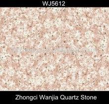 Butterfly Stone / quartz mines andhra pradesh