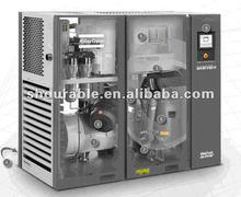 Atlas Copco GA90 VSD Screw Air Compressor