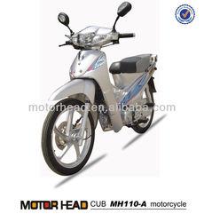 MH110-A