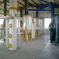 semillasdehortalizas para el aceite comestible de procesamiento de la máquina