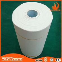 Super Glass Ceramic Fiber Paper
