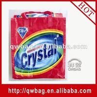 cute fabric cooler bag