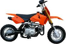 2012 popular 50CC dirt bike