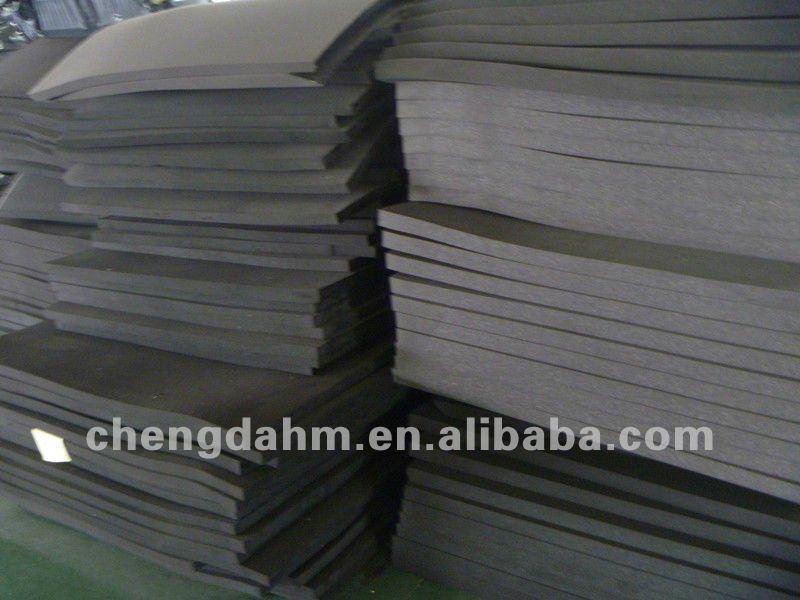 Polyurethane Foam Sheets Polyurethane Foam Sheets Jpg