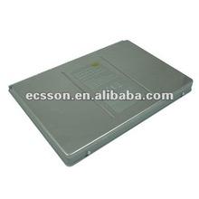 Laptop Batteries for Apple macbook pro 17 inch laptop Battery