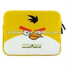 China Custom notebook case computer case Neoprene Laptop Case