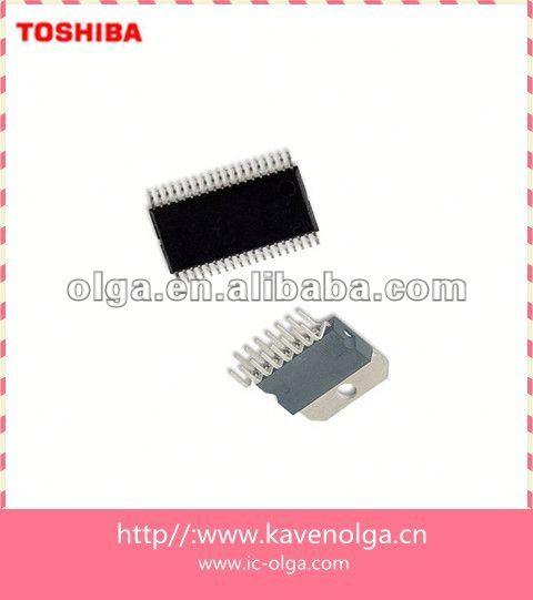 Ic TA8263