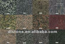 Granite sheet from Quarry Owner