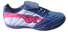 2013 popular indoor men soccer shoes