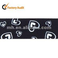 Bows Polyester Satin Ribbon