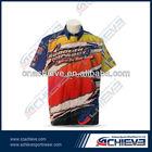 Chstom cheap motorcycling racing shirts
