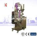 Dxdk-40ii / 150II azúcar automática / máquina de embalaje granular