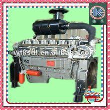 OEM selling ZH4100 ZH4102 R4105ZD series diesel generator set