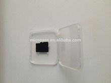 High Quality Micro Memory Card 1GB,2GB,4GB,8GB,16GB,32GB