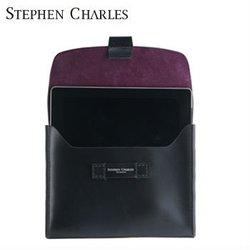 Leather Case for ipad / Case for Ipad 2 /ipad case