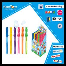 sıcak madde renkli çocuklariçin kabarcık oyuncak
