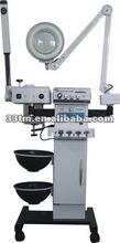 10 in 1 multifunctional facial care beauty salon machine