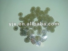 party or wedding confetti for decoration