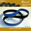 Korean vehicles Hyundai,KIA,Bmw,Audi,suzuki genuine parts 3PK675,4PK1060,5PK1340,6PK2000,A-37,YU,RU,ZBS opti transmission belt