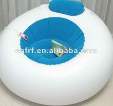best selling inflatable speaker sofa