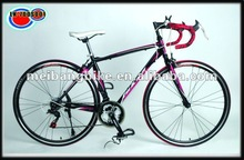 (LK-700S001)Racing bike with new style in 2012