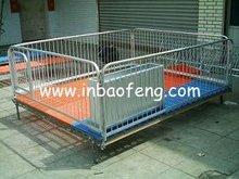 piglets nursery crate farming equipment suppliers E-080