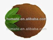 80% Fulvic Acid Bio Fertilizer