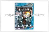 toys walkie talkie 100M