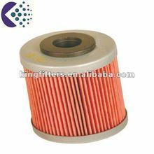 filtration ktm 690 smc autoclavable filter
