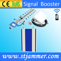 Handy gsm repeater, mini gsm repeater tetra repeater