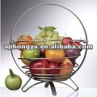 mango fruit baskets