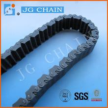 HV4 gearbox silent chain