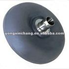 TCM forklift torque convertor TD27 C240 12N53-80301