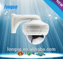 2012 New Sony HD-SDI 1080P Camera