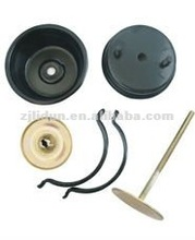 spare parts for brake chamber