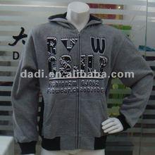 Coat Man 2015 Blank High Quality Hoodies Wholesale Hoodies xxxxl Or xxxxs Size