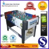 2013 Newest 4ft Soccer Table Football Table Foosball Table, MDF PVC Plain Carton Package