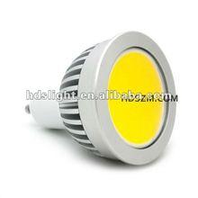 3w school led bulb light 220V cob 12v GU10 MR 16 E27