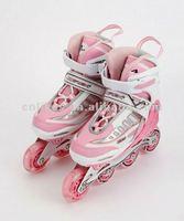 professional roller blade skate