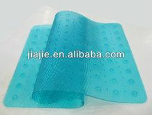 PVC antislip bath mat J-7139B