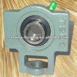 Casting Iron Bearing Housings