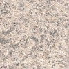 Healthly household decorative wallpaper/wall coating #D-019