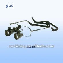 Dental Galilean Flip up loop FJ41400