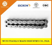 428 Motorcycle Transmission Chains chain gear sprockets(ISO9001:2008)