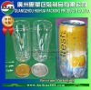 355 ml beverage can