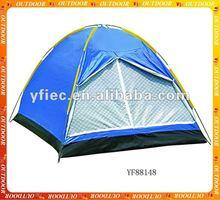 outdoor activity tent