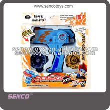 Alloy Metal fusion Rotation Spin BEYBLADE Top