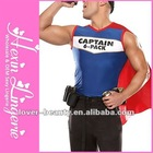 Wholsale Sexy Gay Men Cosplay Costumes
