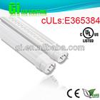 UL CUL led ring light tube LM79 LM80