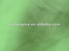 100%Cotton poplin solid dye fabric for shirt /uniform 40x40/133x72 telas poplin